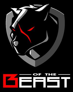 BeastAPAC